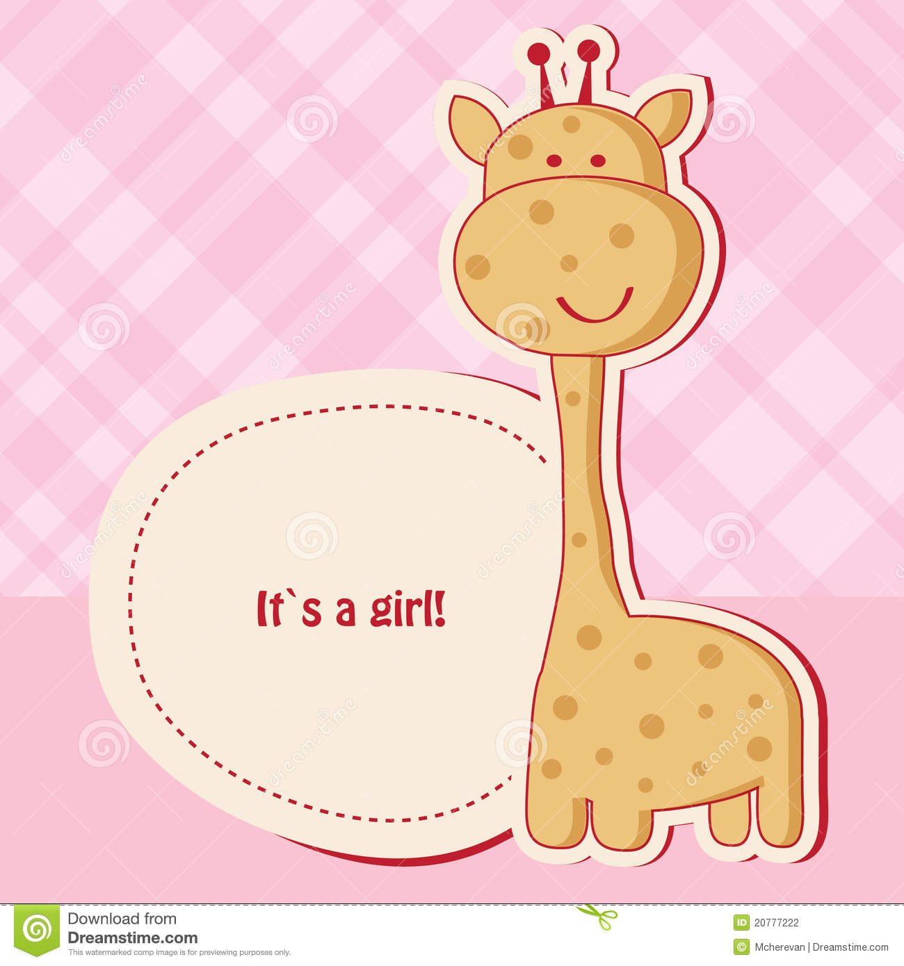 clipart for baby shower cards - photo #3