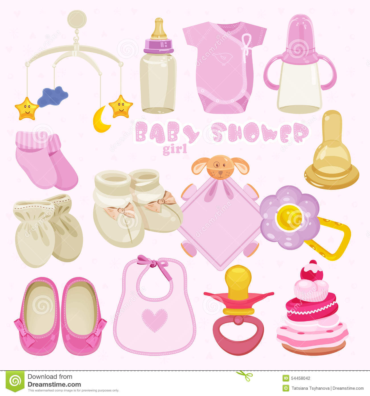 Choose the Gender of Your Baby using artificial or natural.
