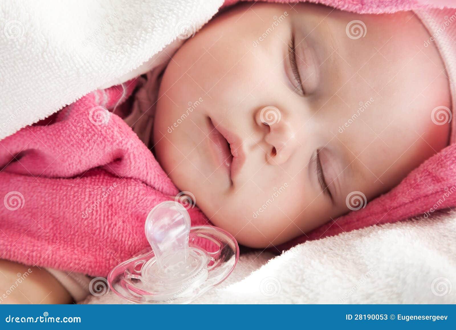 Розовый сосок девочки фото 4 фотография