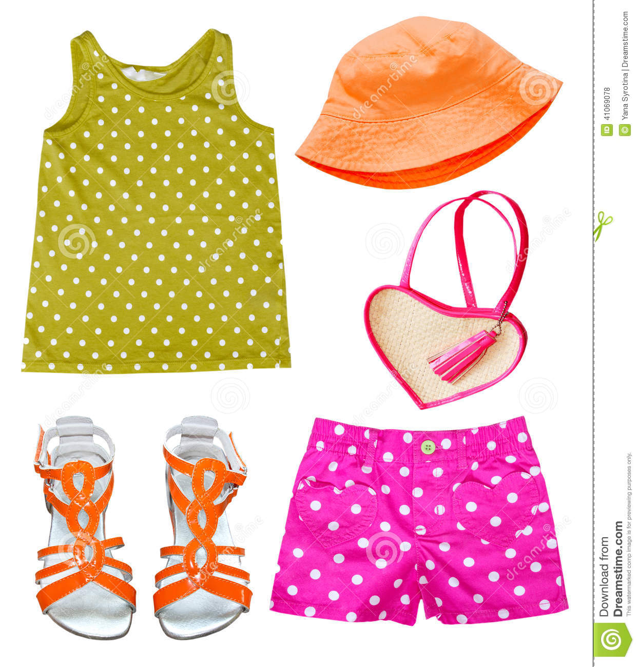 Baby Clothes Fashion Blogs