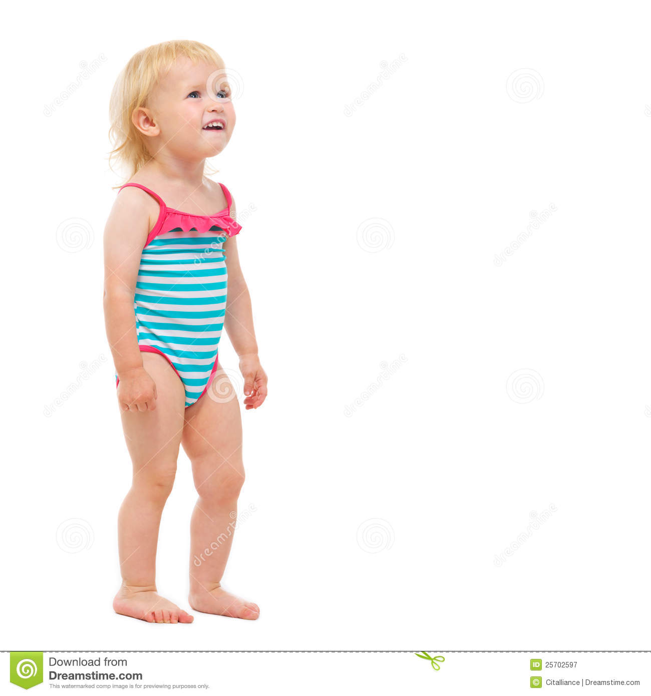 Find great deals on eBay for infant girls swimsuit. Shop with confidence.