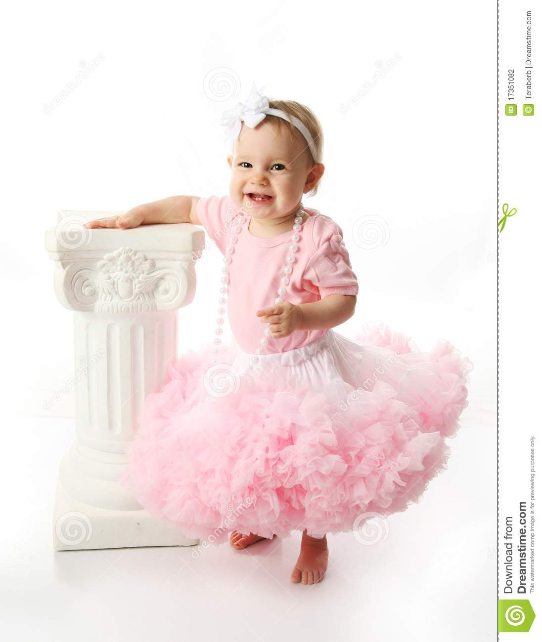 Baby Girls 1st First Birthday Dress Romper Tutu Outfits Kids Party Suit Gold One See more like this Baby Girl First 1st Birthday Outfit Tutu Skirt Dress Tutu Cake Smash Party M Brand New.