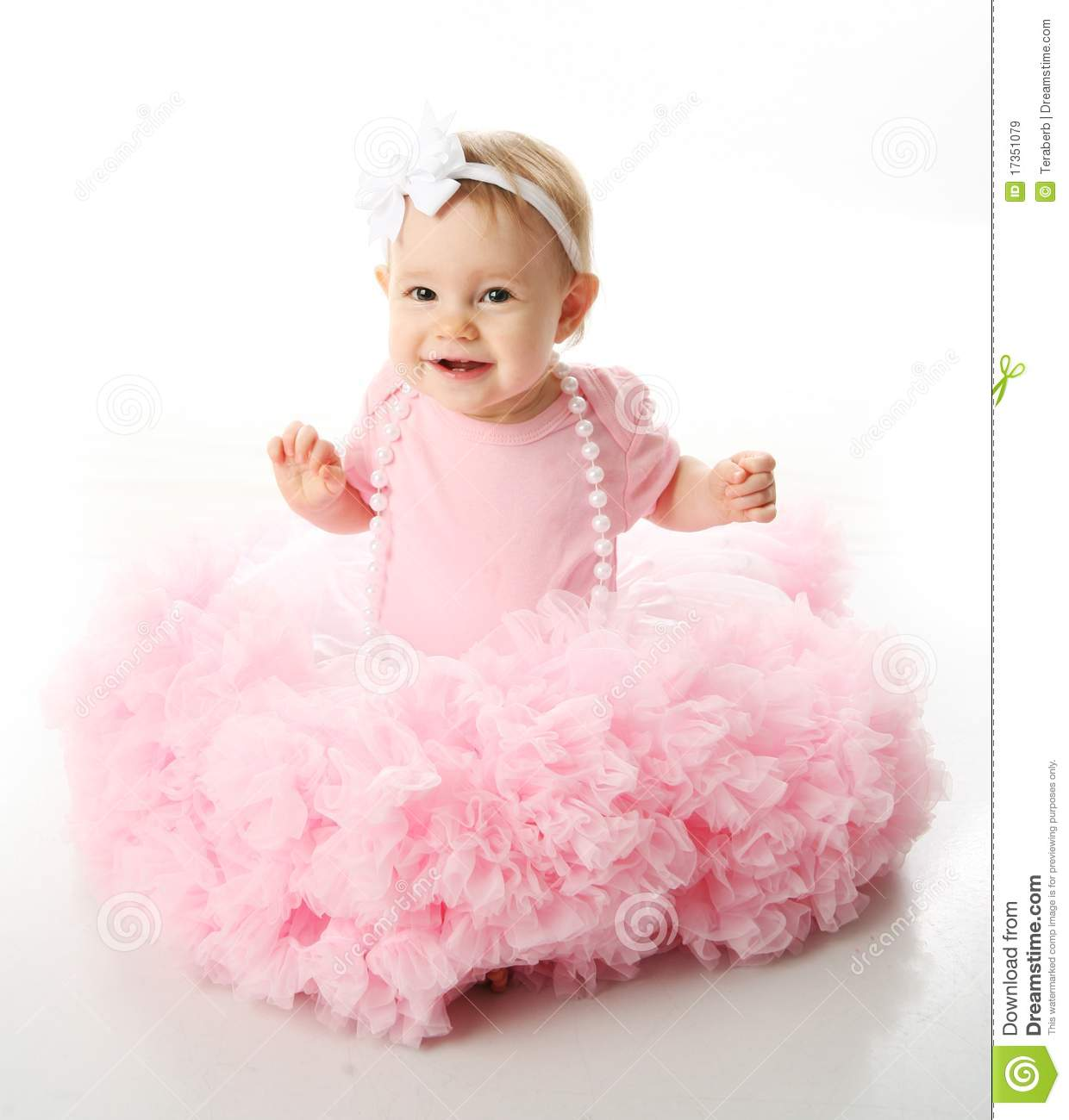 Shop for baby tutu at allshop-eqe0tr01.cf Free Shipping. Free Returns. All the time.