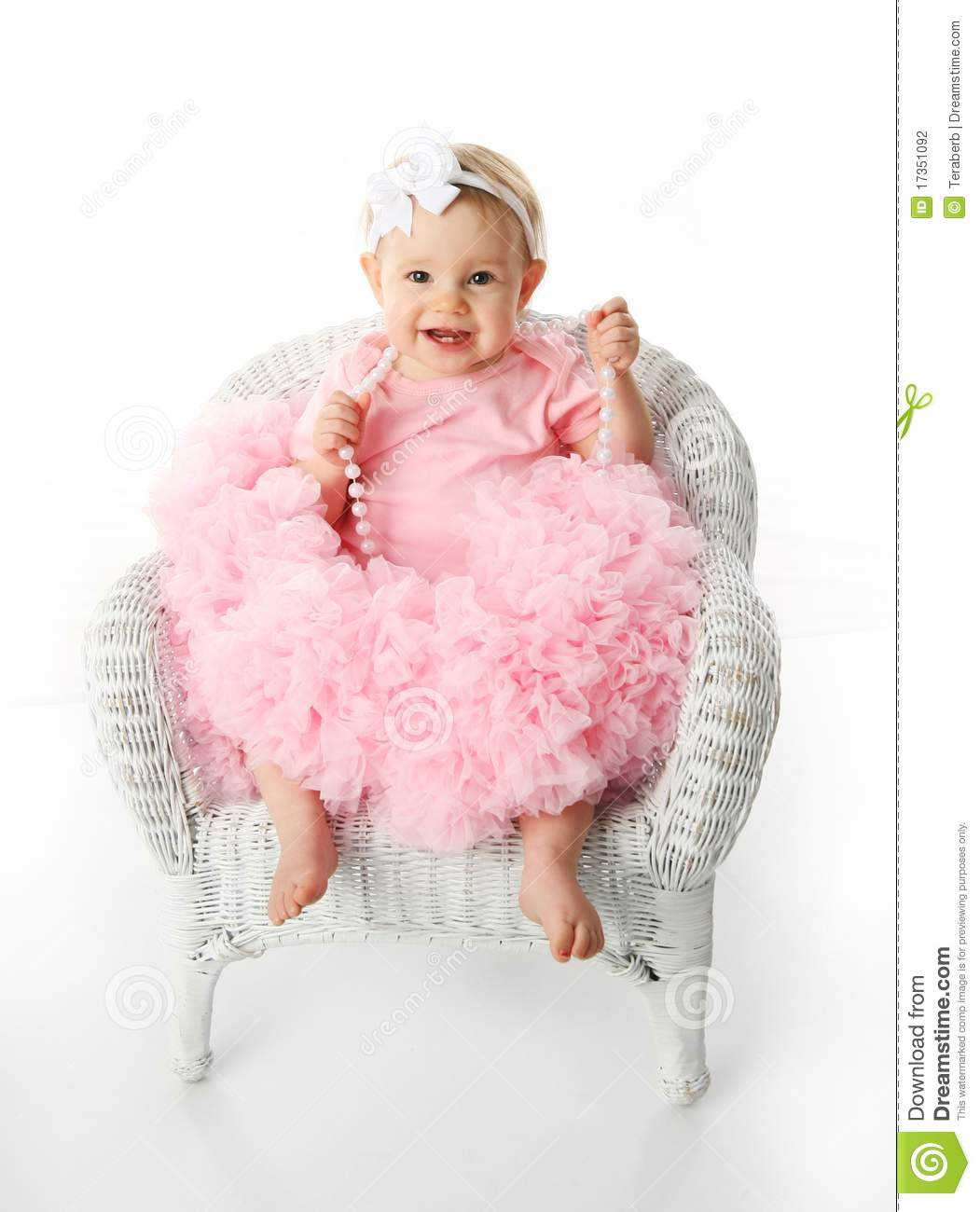 Baby Girls. See more clothing categories. Retailer. Fun 2B Kids, LLC. See more retailers. Price $ to $ Go. Please enter a minimum and maximum price. $20 - $ See more prices. Baby Girl Tutu Sets. invalid category id. Baby Girl Tutu Sets. Showing 1 of 1 .