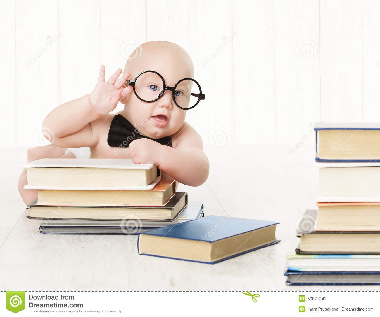 preschool development Current theories related to early childhood education and preschool as frames of  sustainable development.