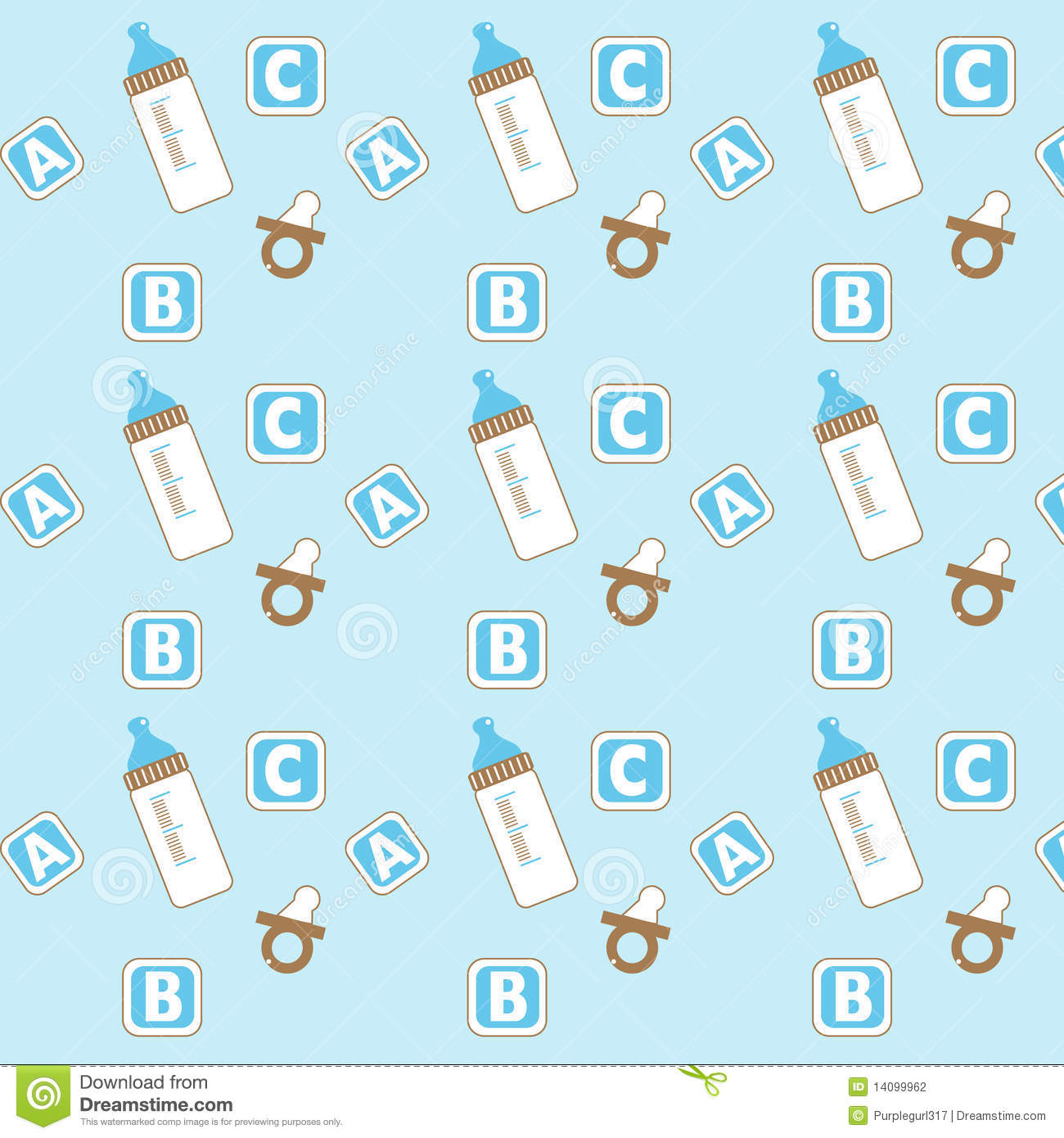 Baby Blocks Icon Baby icon pattern Patterns Icon