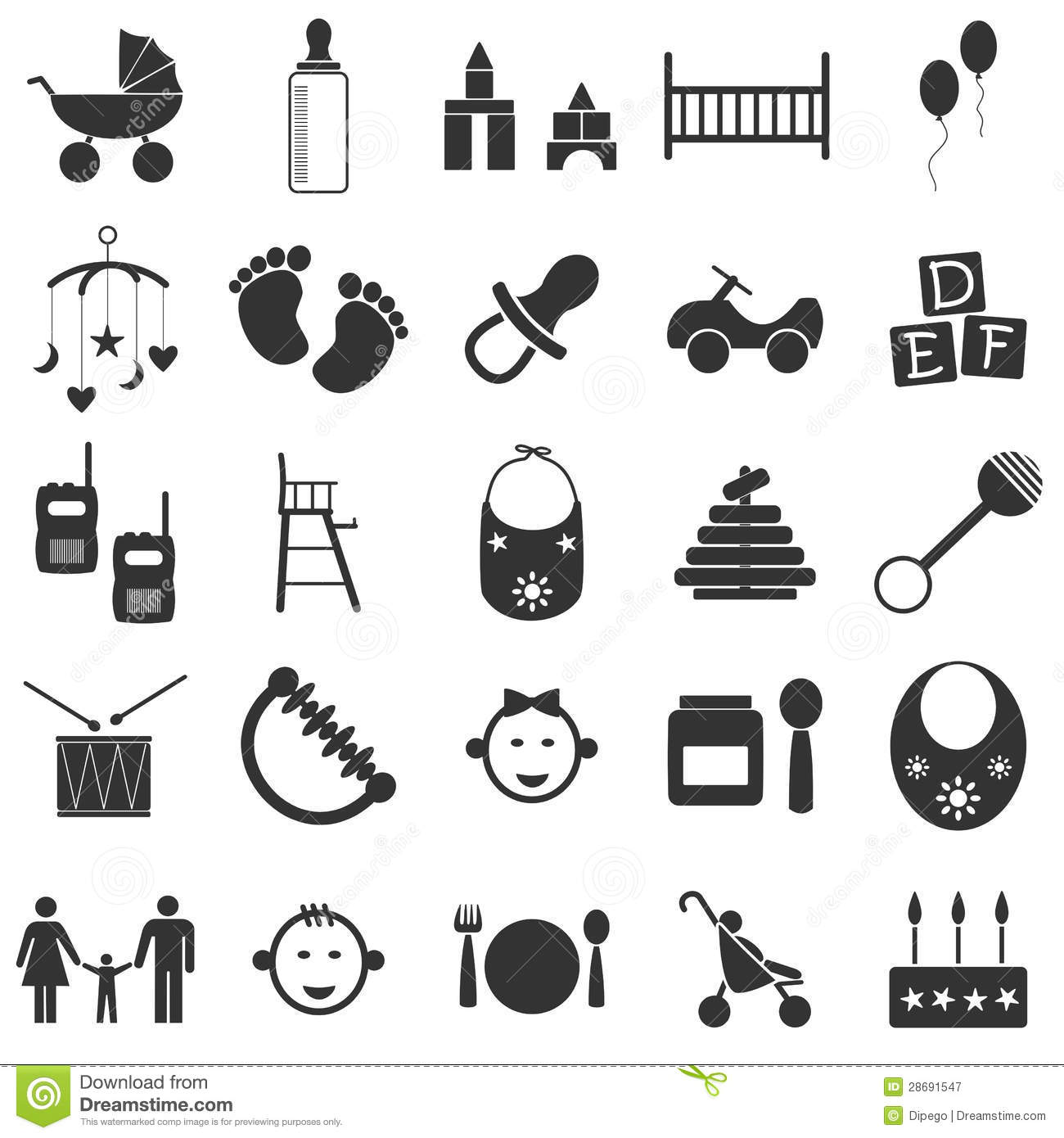 Nice Electrical Devices Symbols Ideas - Wiring Diagram Ideas ...
