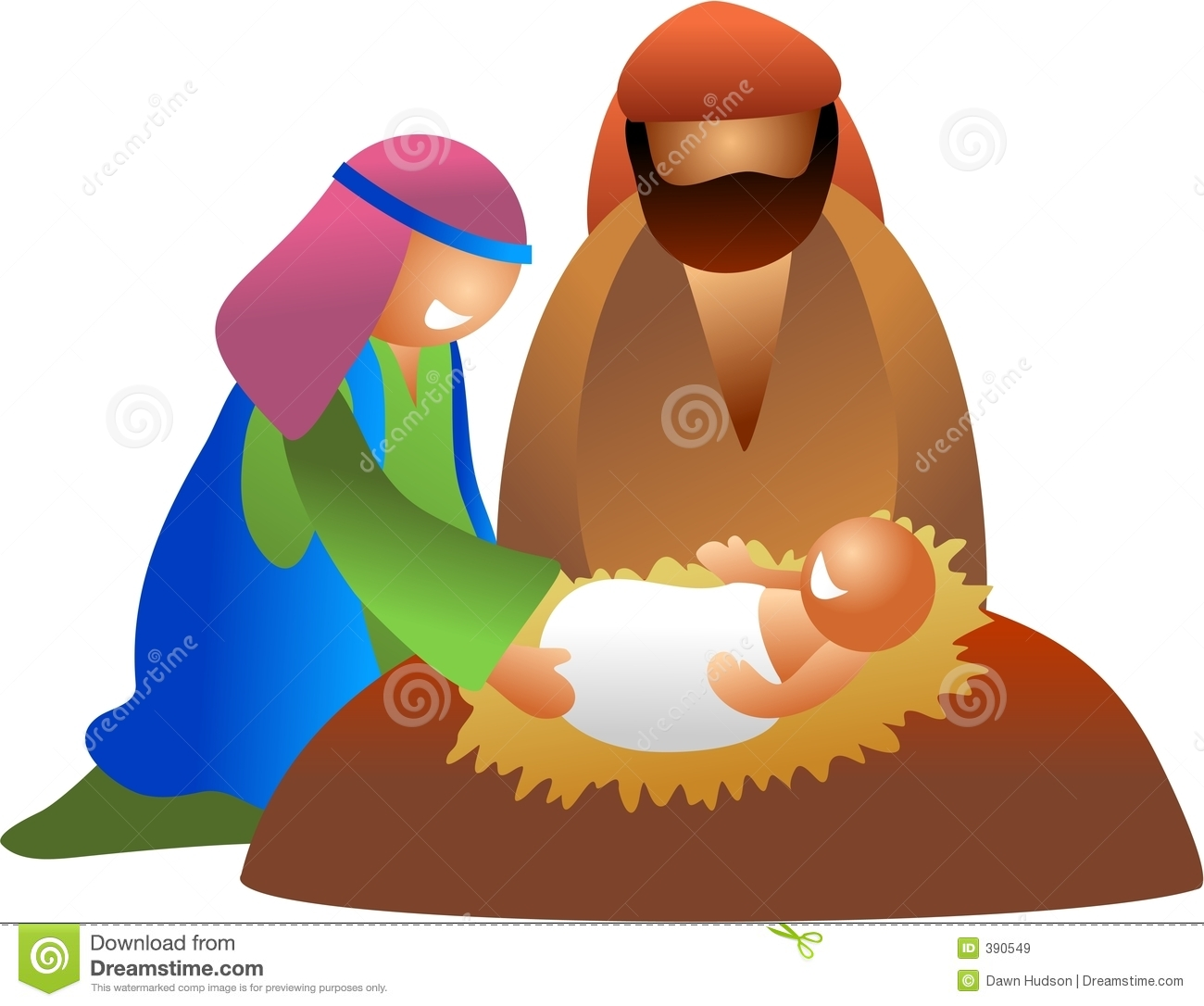 Baby Jesus Pictures Free