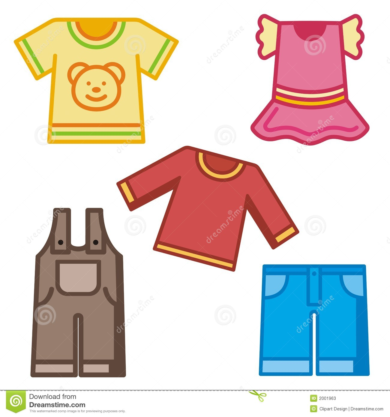 Baby And Kids Icon Series Stock Vector Illustration Of Vector