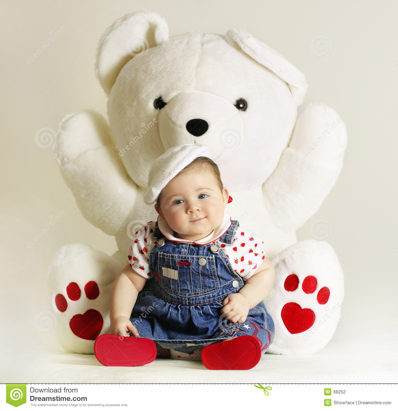 baby love stock photo. image of child, birth, cuddly, female - 68252