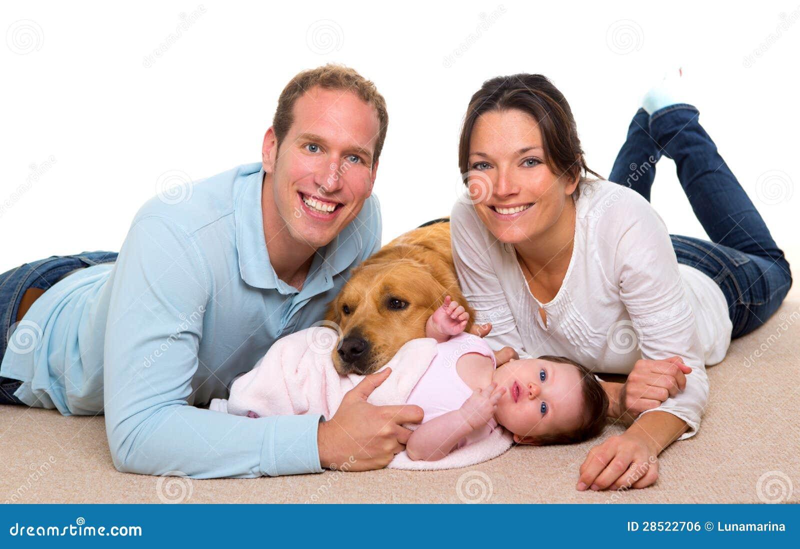 women dogs happy relationships