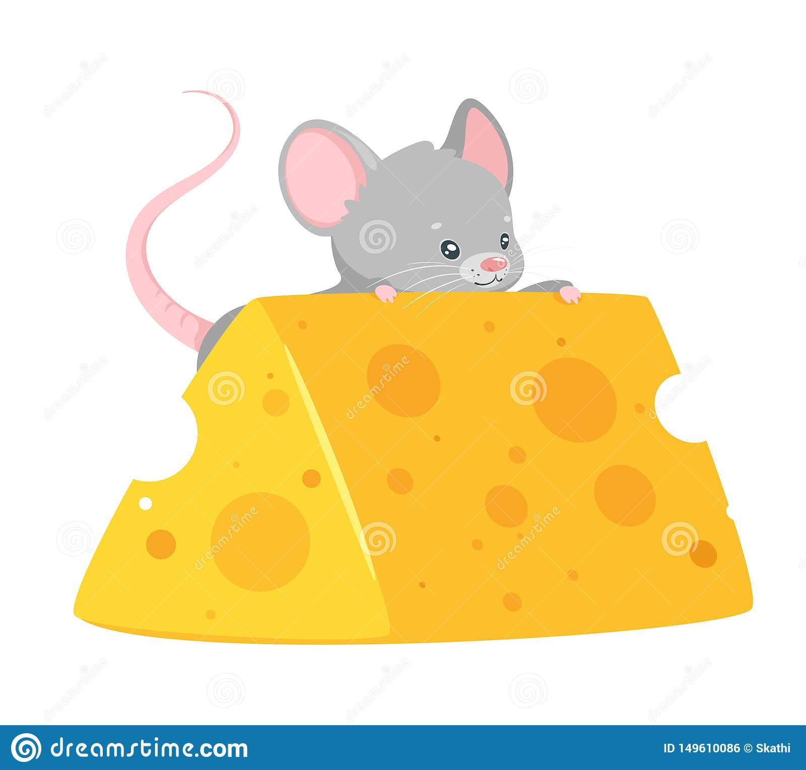 Cheese Clipart Stock Illustrations 4 959 Cheese Clipart Stock Illustrations Vectors Clipart Dreamstime Browse this featured selection from the web for use in websites, blogs, social media and your other products. https www dreamstime com baby mouse eating cheese flat vector illustration cute rat holding dairy product isolated clipart children book recipe drawing image149610086