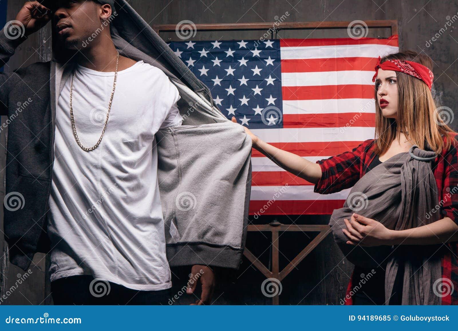 Mann ohne Vater Die besten einheimischen amerikanischen Dating-Seiten
