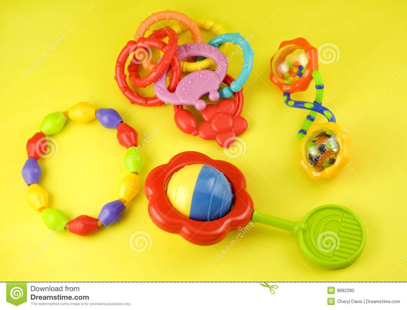 marble wood silicone rings teether chew ring white rattle teething three fullsizerender products one