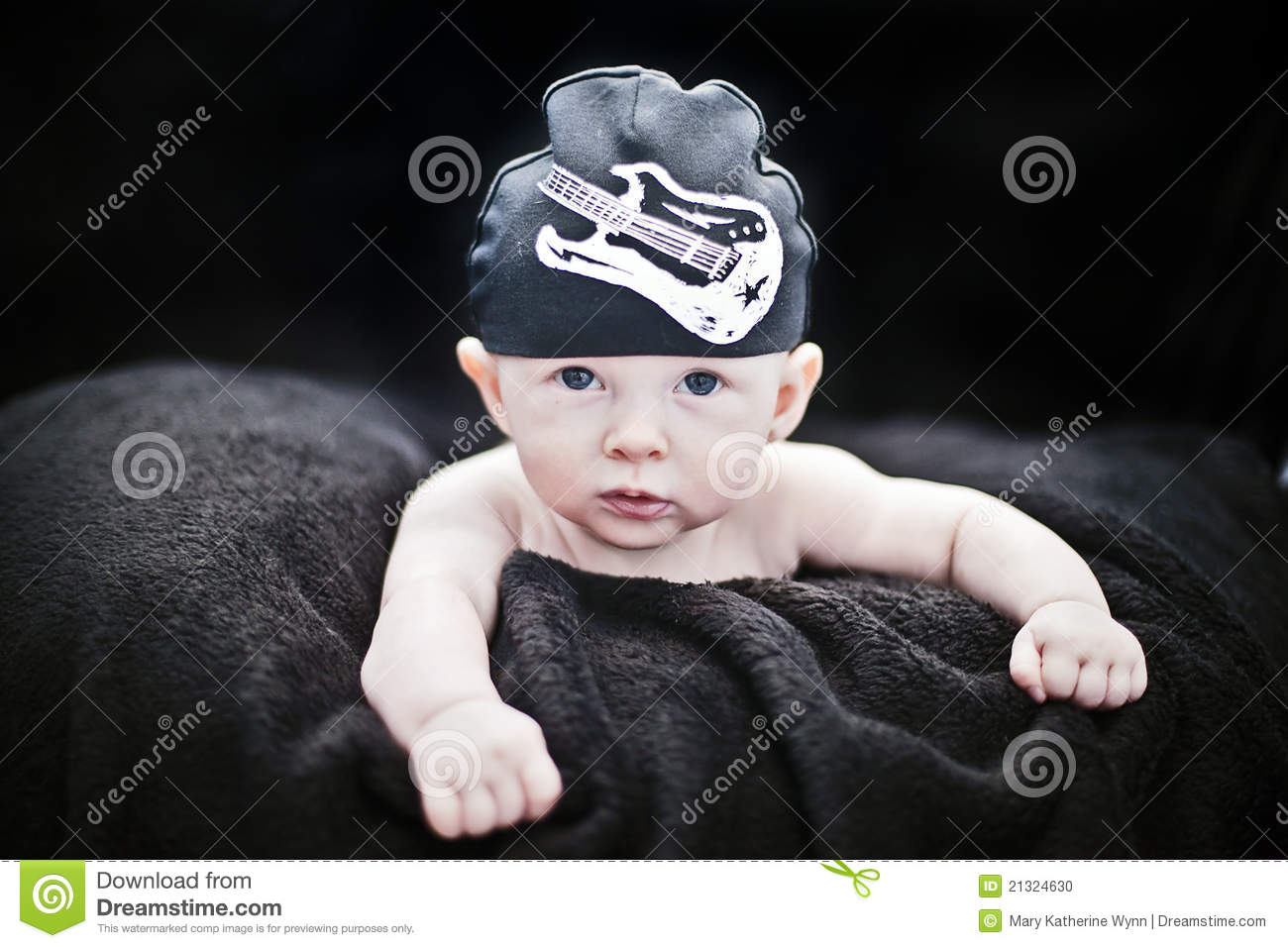 Sidney star baby pictures 25 Off