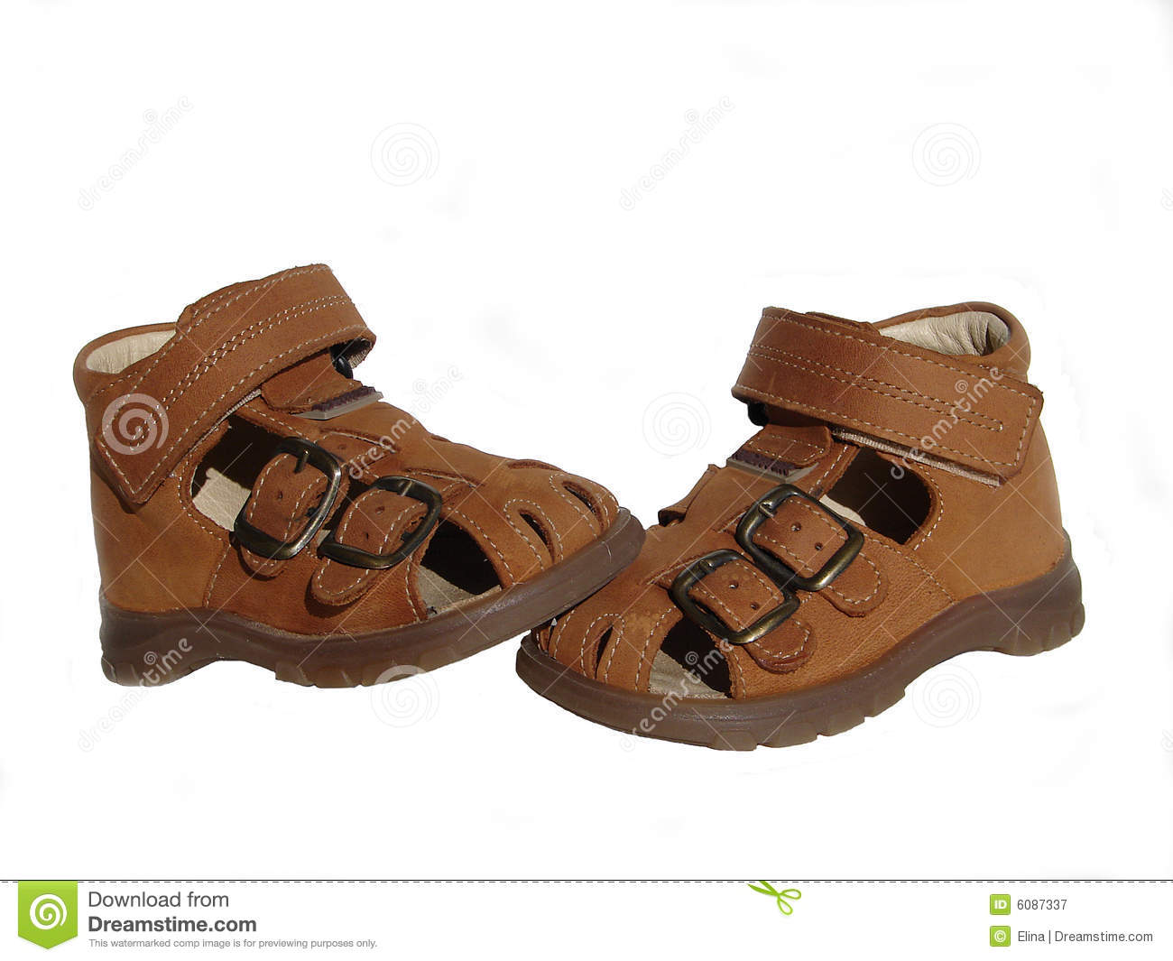 baby brown shoes 28 images baby shoes casual leather