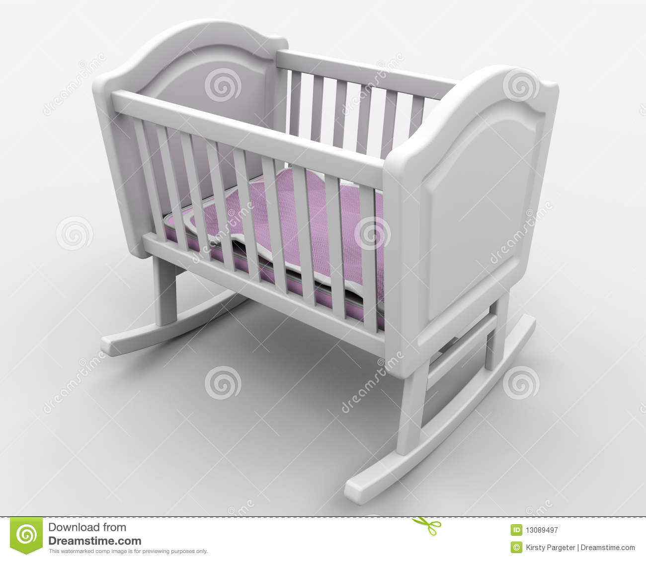 cheap baby crib aetherair sheets co asli