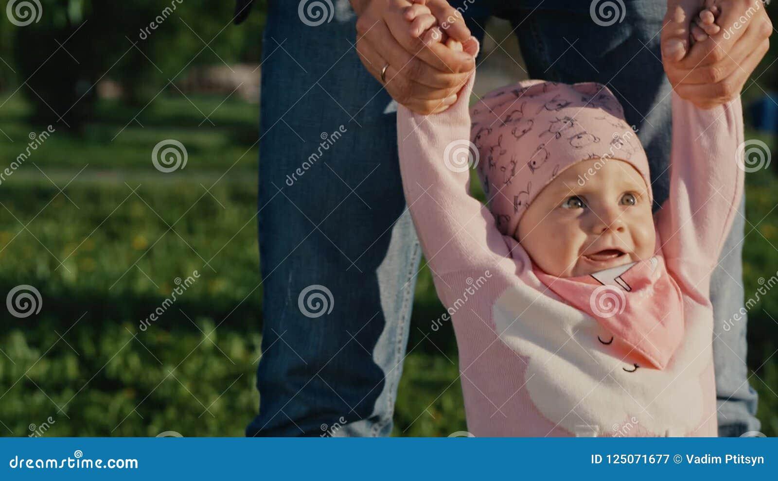 Step Dad Cums Step Daughter