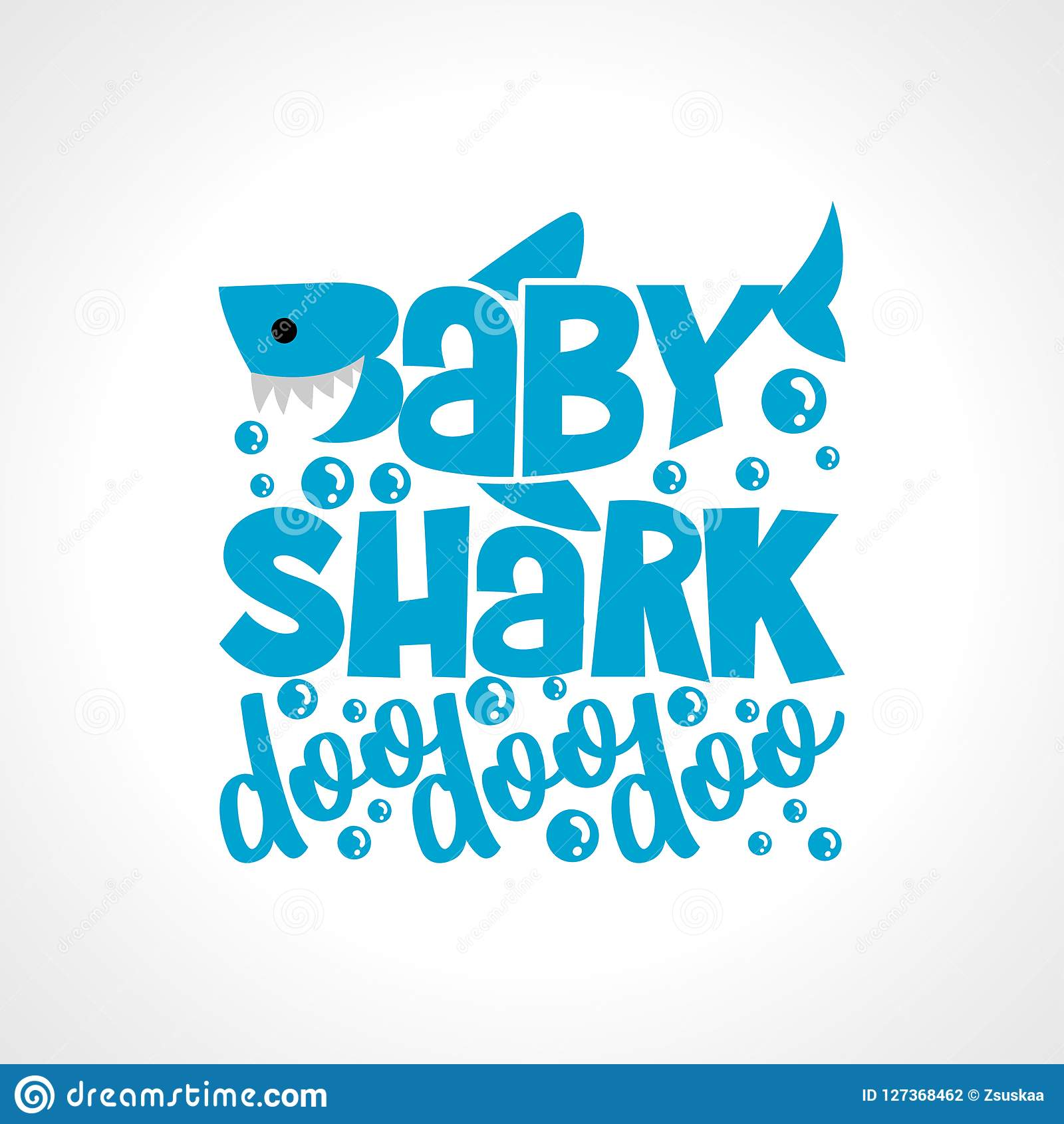 Baby Cartoons Illustrations Amp Vector Stock Images
