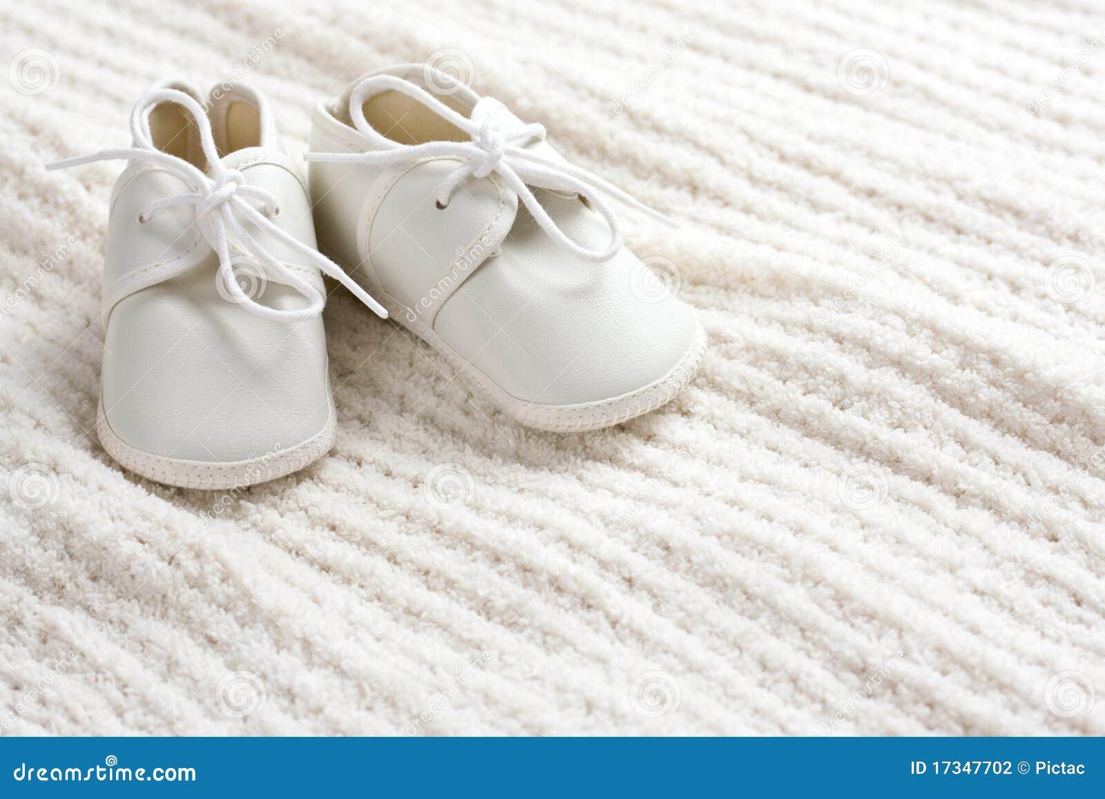 Toddler Boy Dress Shoes