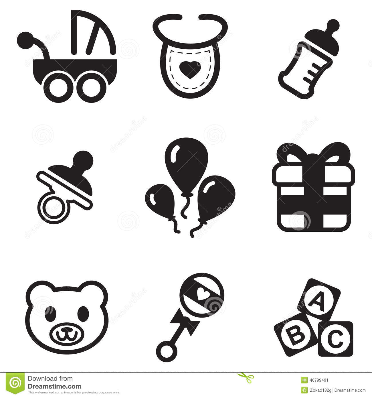 Beb C3 A9 Bosquejo Chupete 10373884 besides Black And White Skull Tattoo Designs together with Stock Images Baby Birth Icons Infant Icon Set Image35237534 further Teddy Bear Clipart Heart additionally 453577263. on baby bottle clip art