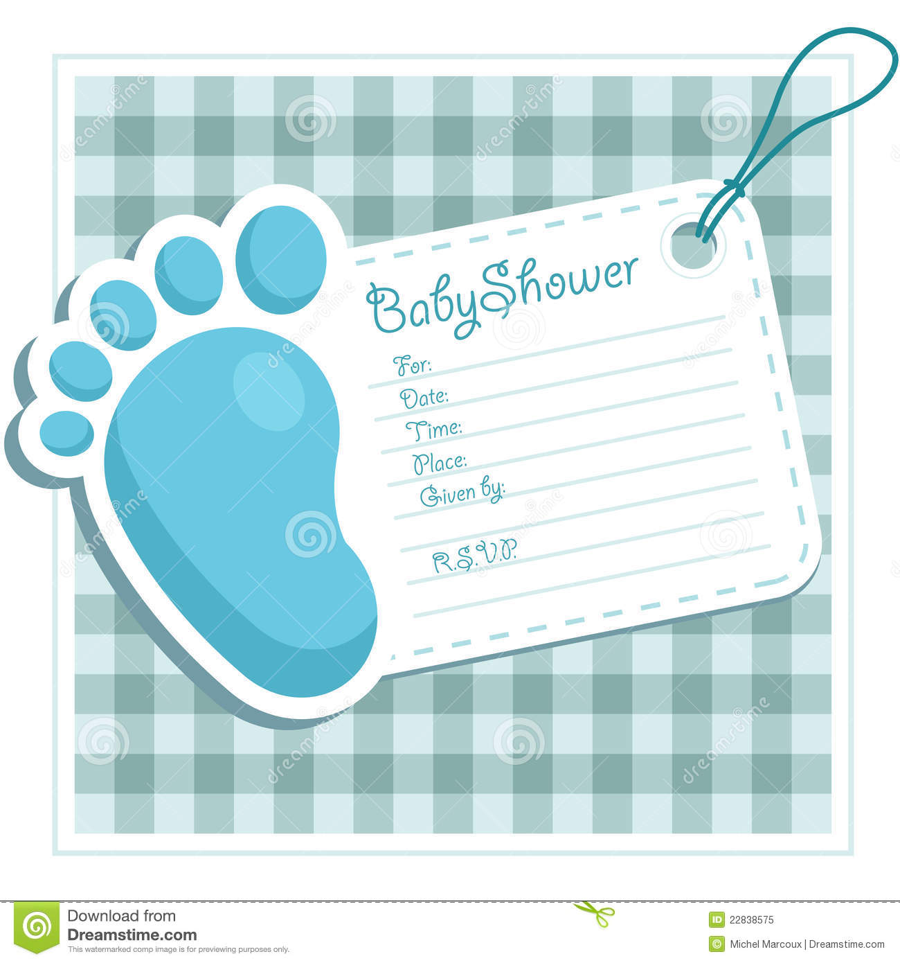 baby shower invitation royalty free stock photo image blue baby booties clipart baby booties clip art to color