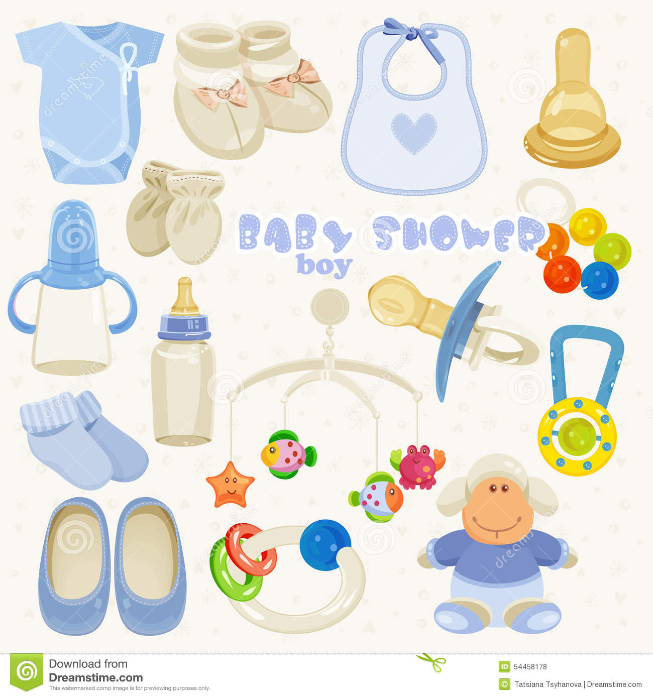 Baby Boy Things | www.pixshark.com - Images Galleries With ...