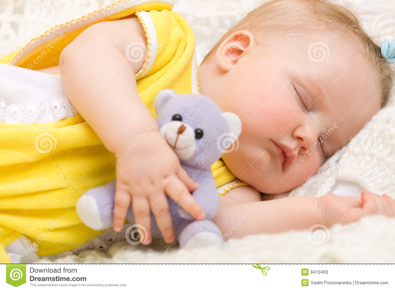 When To Use Pillow And Blanket For Toddler