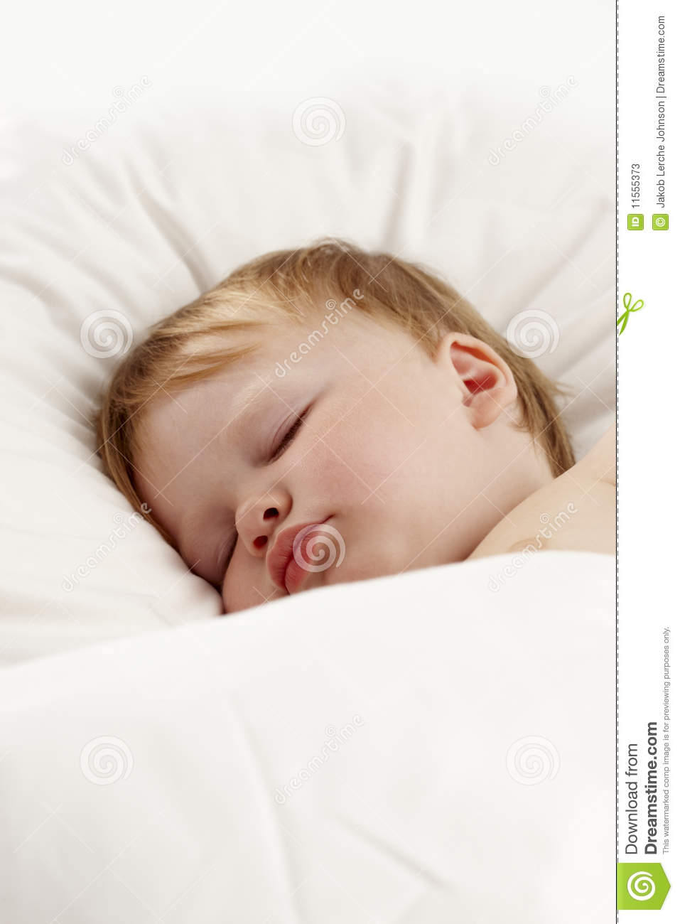 Baby Sleeping Bed 28 Images The Mattress For Your Baby