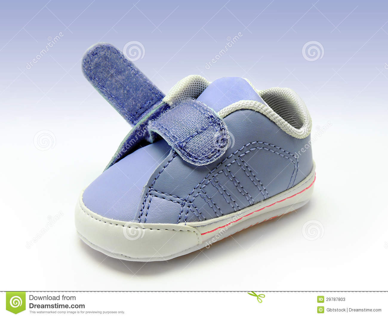 https://thumbs.dreamstime.com/z/baby-sneaker-open-velcro-strap-isolated-clipping-path-included-29787803.jpg