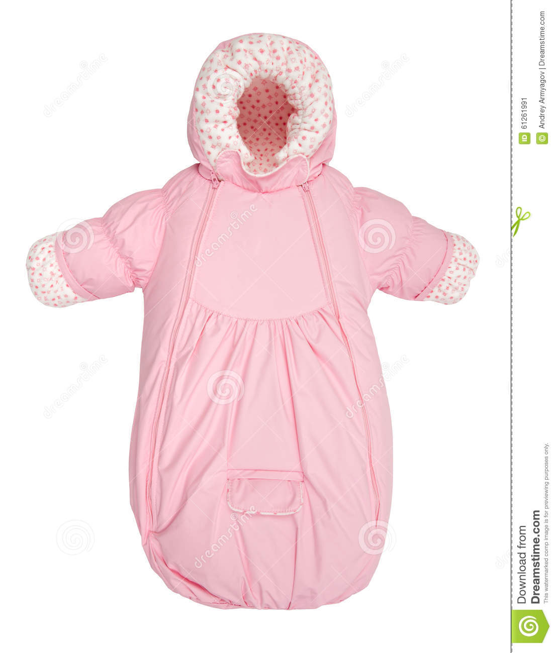 Cute, warm and soft, Columbia Sportswear simplifies taking your baby into the cold. Free shipping for our members. Menu Backpacks & Bags Coolers Duffels & Rollers Tents Water Bottles View All Sale Menu Jackets Baby Snowsuits 10 products Refine Results. Sort by. Featured. Most Popular. Newest.