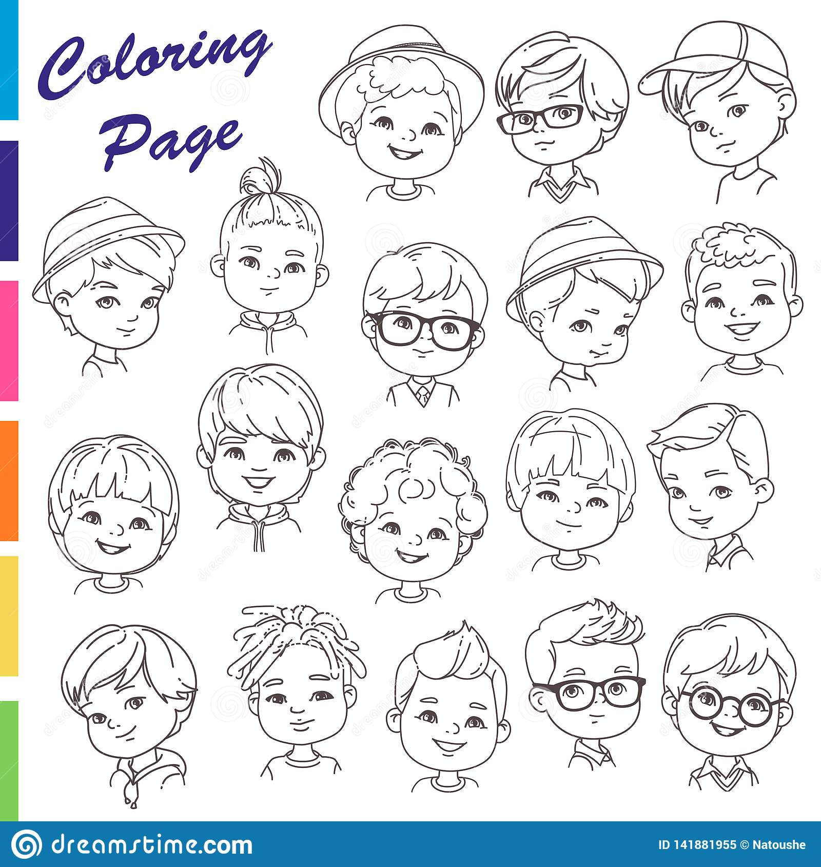 Free coloring pages, printables - Topcoloringpages.net | 1689x1600