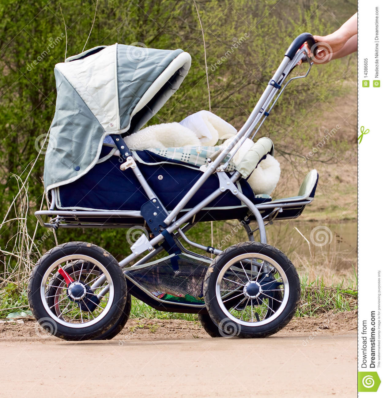 Best Jogging Stroller Baby Car Seat Combo  Consumer Reports