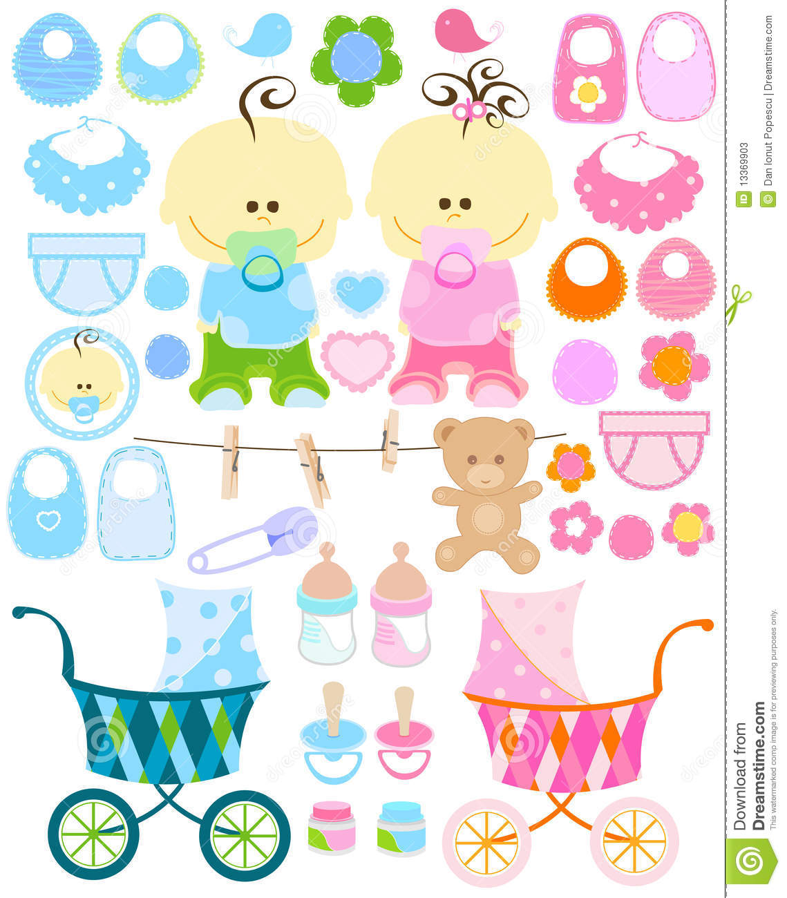 The gallery for --> Baby Boy Stuff
