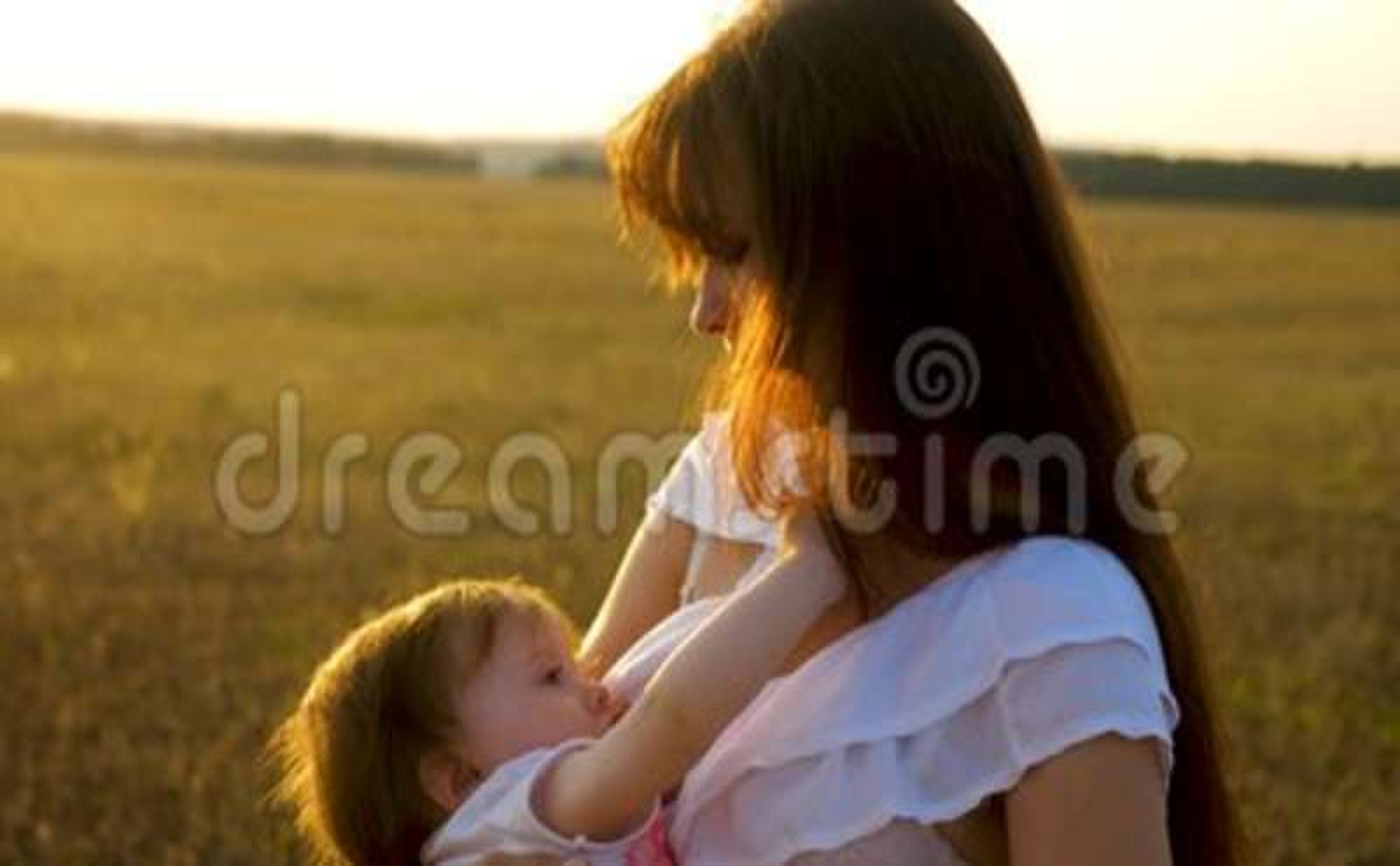 Pity, that daughter sucks mom milk
