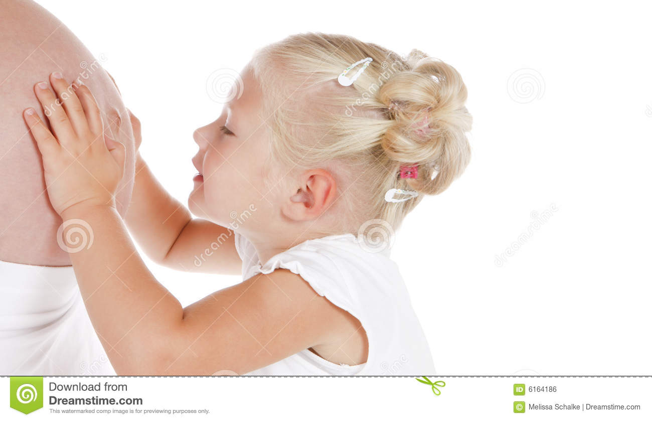 Clipart Mother Holding Baby