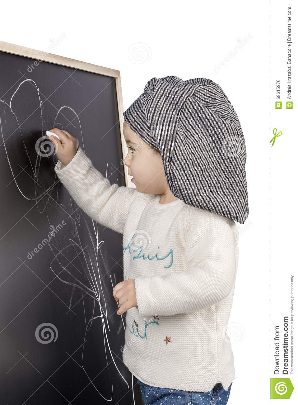 86009b853317 Baby Less Than Two Years Old Stock Photo - Image of caucasian ...