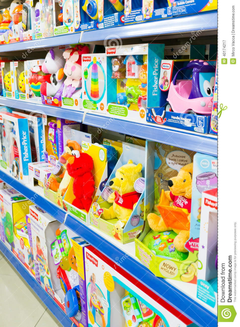 Baby Toys Stores 6