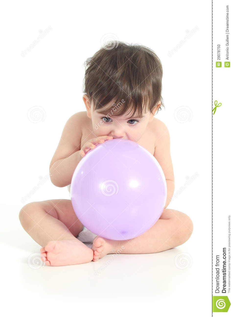 little girl holding balloon xxx porn library. Black Bedroom Furniture Sets. Home Design Ideas