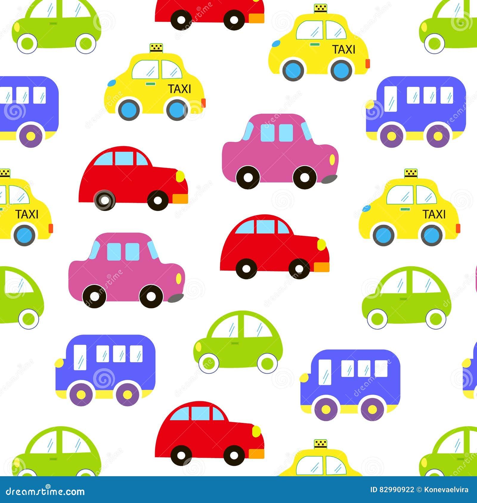 Baby Monkey Cartoon Wallpaper  Baby Monkey Car...