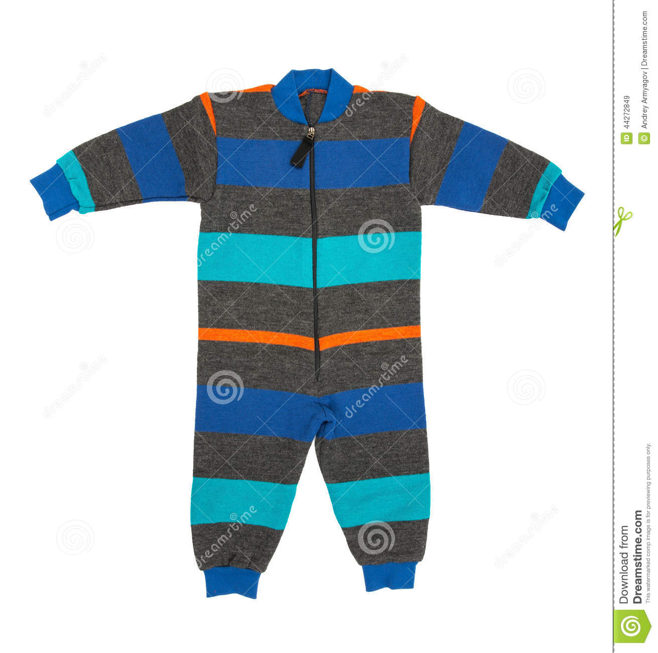 Baby Wool Clothes
