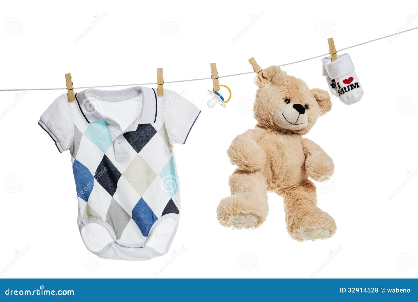 Babykleidung für Mädchen & Jungen günstig bei baby-walz online kaufen Wir bieten eine tolle Auswahl, beste Qualität ein breites Sortiment aller großen Marken & Modelle. Jetzt entdecken!