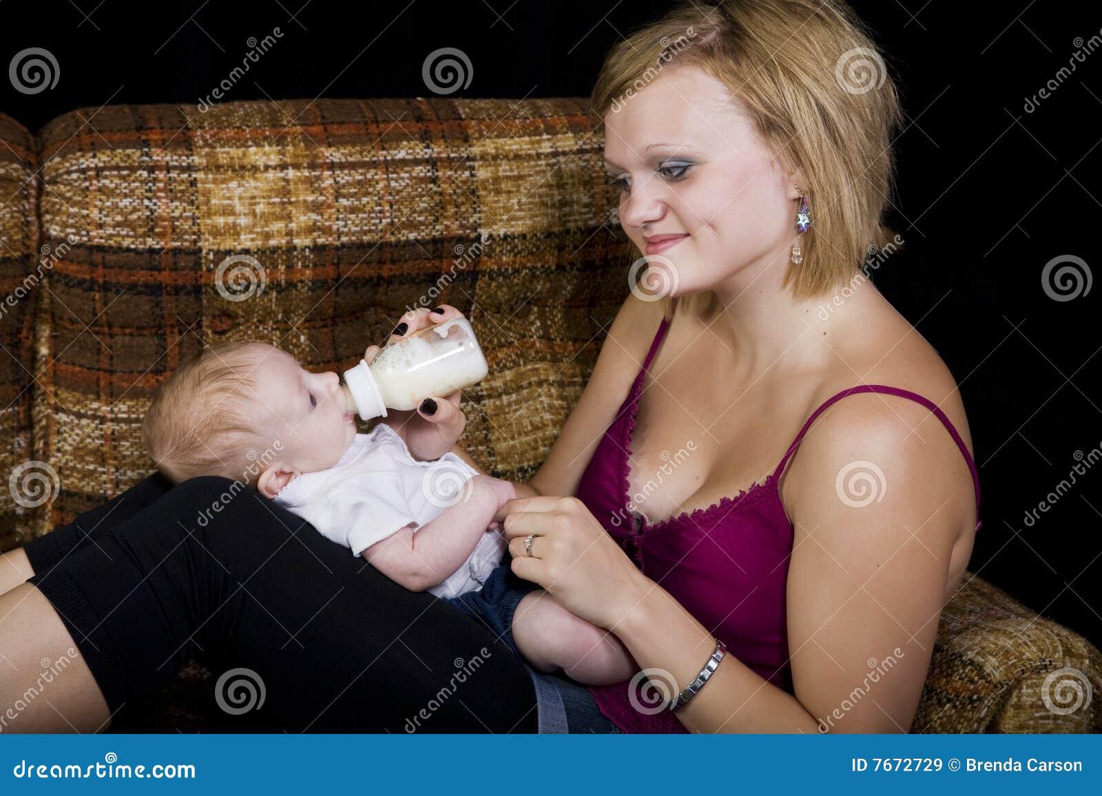 Babysitters suck