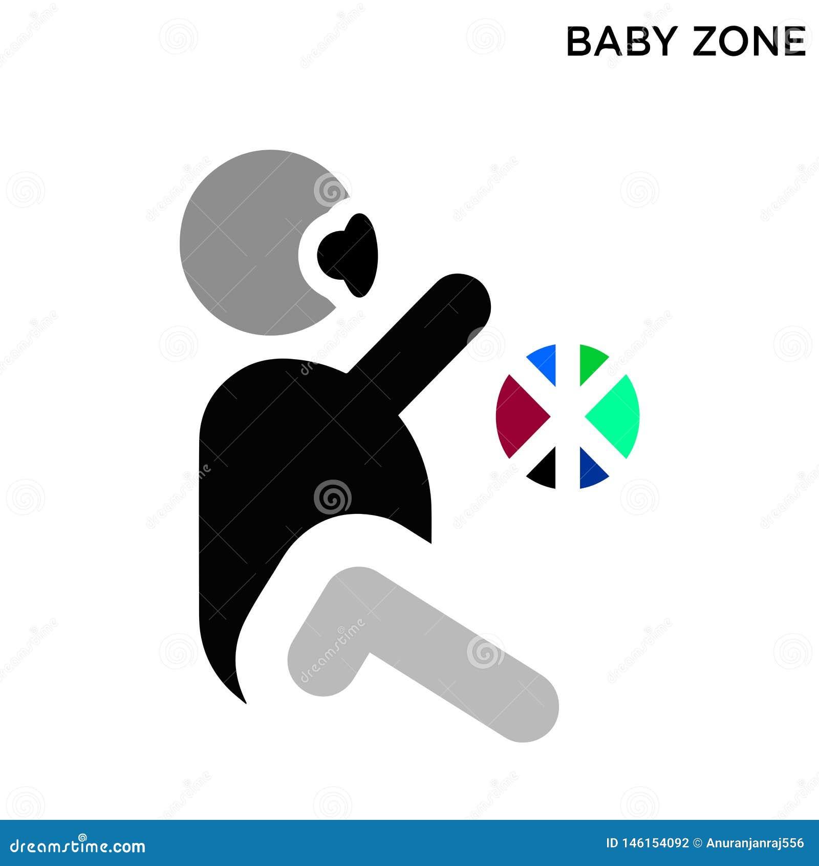 Babyzonenikone