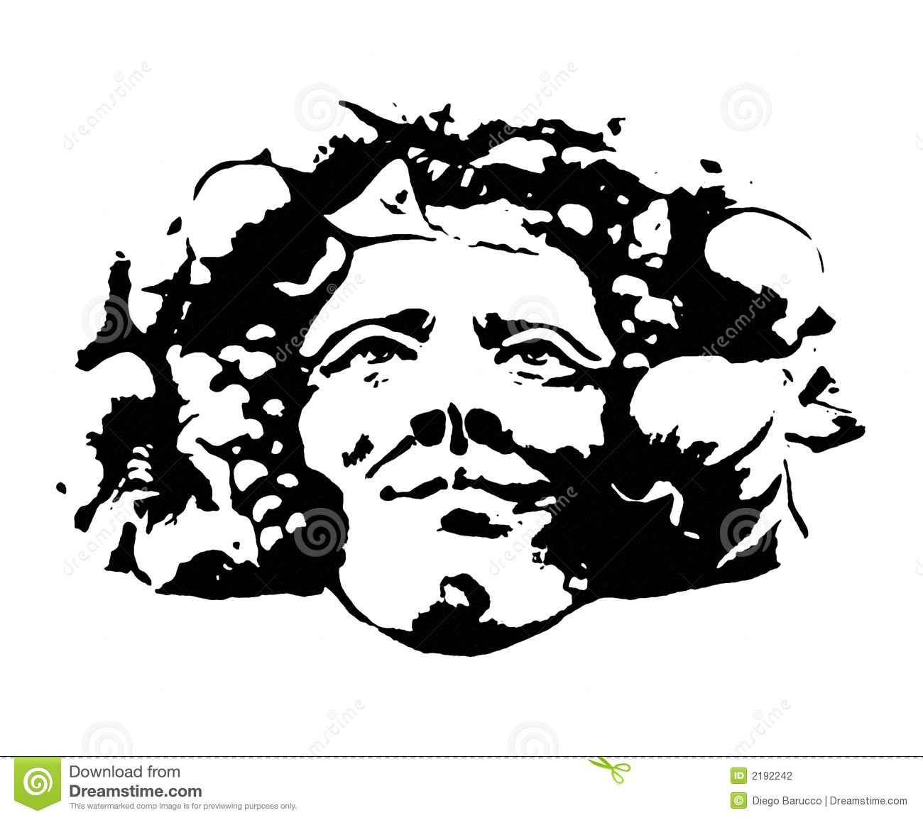 Bacchus or dionysus the god of wine stock vector illustration of bacchus dionysus stock photography buycottarizona