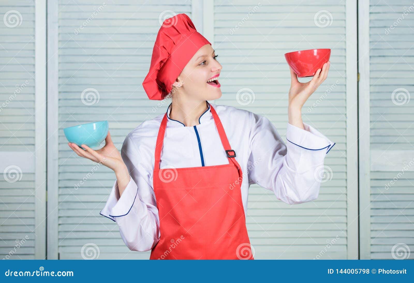 Bacias da posse do cozinheiro da mulher Quantas parcelas você gostariam de comer Calcule a caloria de uma quantidade você que con