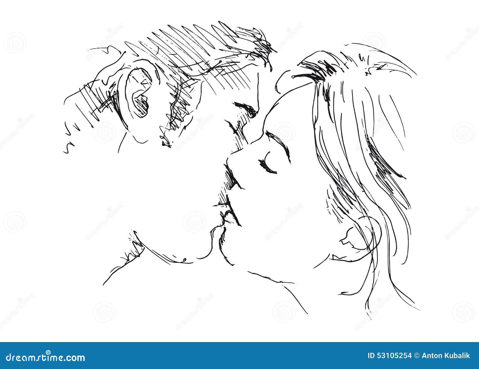 diritti coppie omosessuali Fiumicino