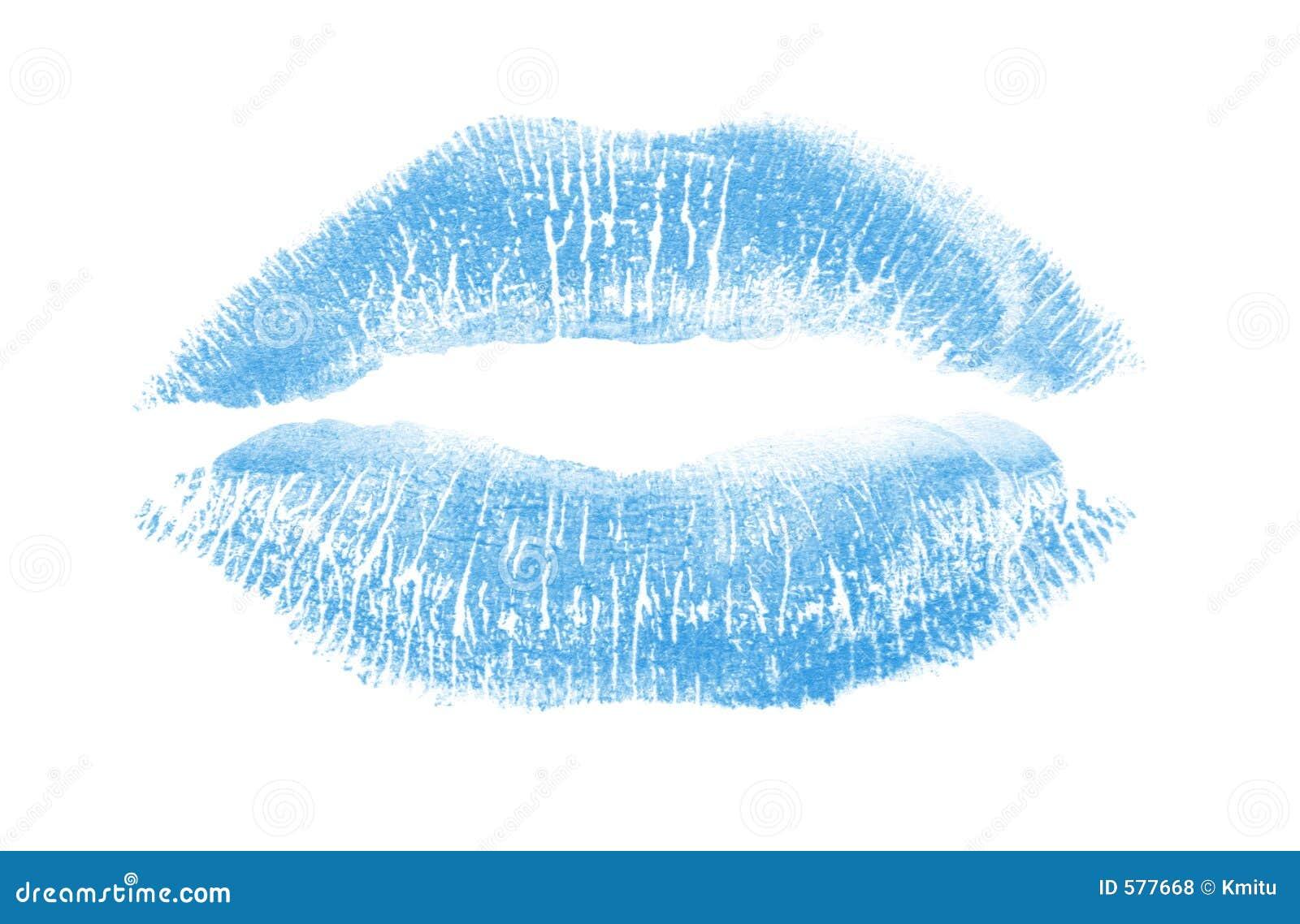 Bacio di inverno