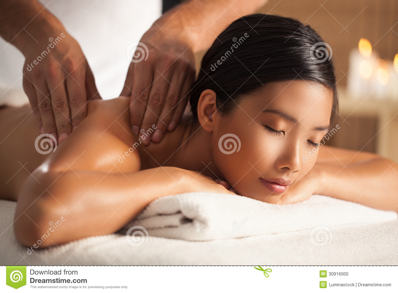 thaimassage eslöv cock ring
