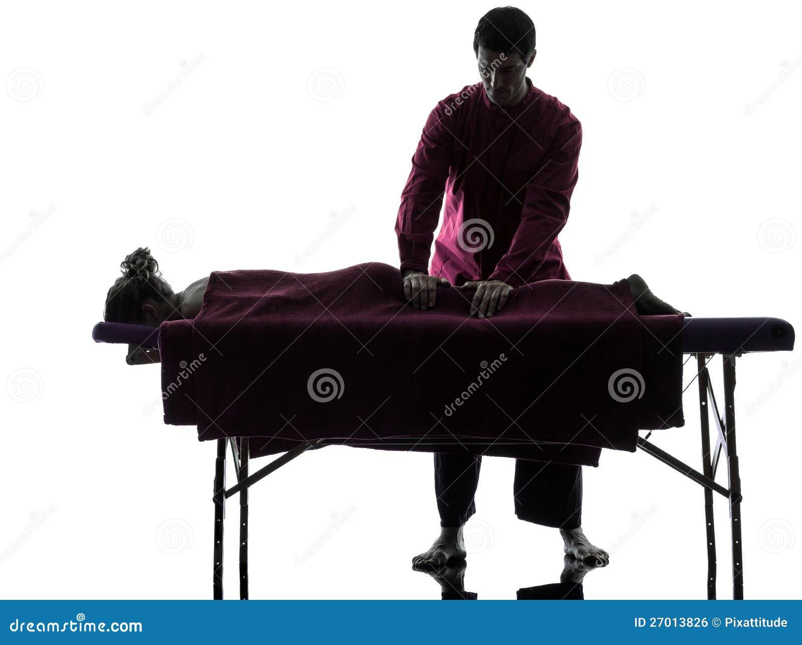 Amazing Massage Hand Silhouette Vector 1300 x 1063 · 85 kB · jpeg